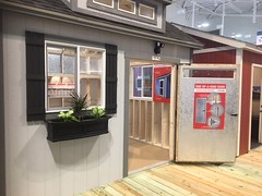 IMG_5773 (TUFF SHED) Tags: premierpro tall ranch dormer interior