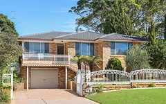 28 Outlook Drive, Figtree NSW