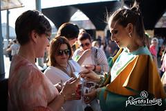 Feria de Cáceres