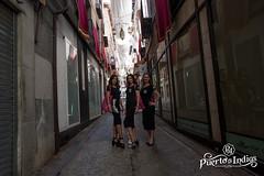 Día de Castilla-La Mancha - Toledo