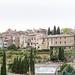 Valldemossa auf der Insel von Mallorca, Spanien