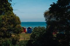 L1008016.jpg (Dan Chippendale) Tags: m10 leicam10 leica isleofwight holiday seaside leicadigital leicaphoto leicaphotography