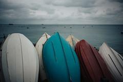 L1007993.jpg (Dan Chippendale) Tags: m10 leicam10 leica isleofwight holiday seaside leicadigital leicaphoto leicaphotography