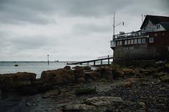 L1007998.jpg (Dan Chippendale) Tags: m10 leicam10 leica isleofwight holiday seaside leicadigital leicaphoto leicaphotography
