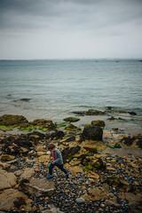 L1008001.jpg (Dan Chippendale) Tags: m10 leicam10 leica isleofwight holiday seaside leicadigital leicaphoto leicaphotography