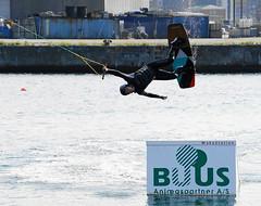 Aarhus Watersports Complex (SonyLeo) Tags: aarhus sonyfe70300mmf4556goss fe 70300mm f4556 g osssony ilce7m2sony a7m2