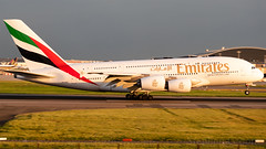 Emirates Airbus A380-861 A6-EEC (StephenG88) Tags: londonheathrowairport heathrow lhr egll 27r 27l 9r 9l boeing airbus may20th2019 20519 myrtleavenue renaissanceheathrow emiratesairline emirates ek uae a380 a388 a380800 a380861 a8eec