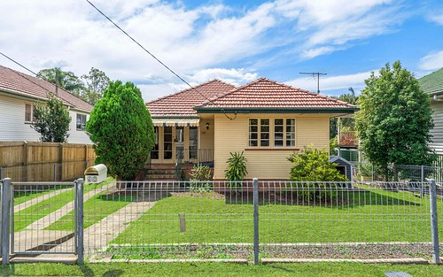 98 Baringa St, Morningside QLD 4170