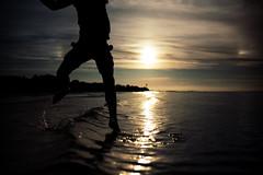 L1008097.jpg (Dan Chippendale) Tags: m10 leicam10 leica isleofwight holiday seaside leicadigital leicaphoto leicaphotography