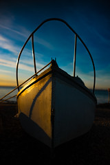 L1008183.jpg (Dan Chippendale) Tags: m10 leicam10 leica isleofwight holiday seaside leicadigital leicaphoto leicaphotography