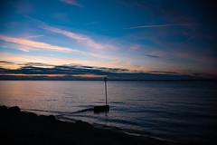 L1008210.jpg (Dan Chippendale) Tags: m10 leicam10 leica isleofwight holiday seaside leicadigital leicaphoto leicaphotography