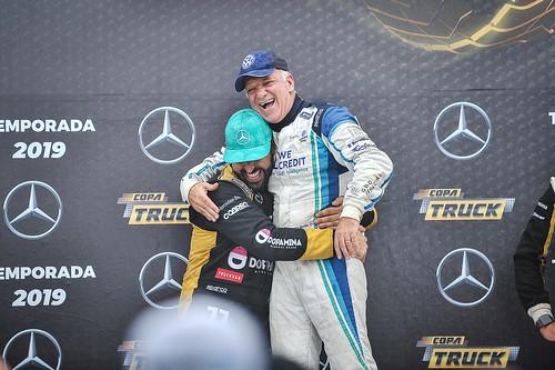 02/06/19 - Renato Martins vence corrida 2 - Fotos: Duda Bairros e Vanderley Soares
