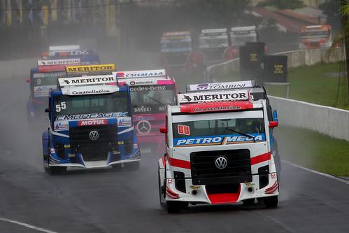 02/06/19 - Beto Monteiro vence corrida 1 em Londrina - Fotos: Duda Bairros e Vanderley Soares