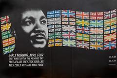 New Brighton MLK (tolle13) Tags: martin luther king streetart new brighton