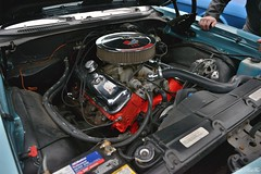1969 Chevrolet Chevelle 396 (pontfire) Tags: 1969 chevrolet chevelle 396 69 big block v8 coupé véhicule de collection dépoque division general motors corporation gm ss automobile cars classic old car auto autos automobili automobiles voiture voitures coche coches carro carros wagen pontfire vintage classique bil αυτοκίνητο 車 автомобиль oldtimer ancienne vieille antique vieux américaine american us chevy midsize abody muscle 自動車 מכונית blue bleue la 19e traversée hivernale paris 2019 en anciennes place concorde