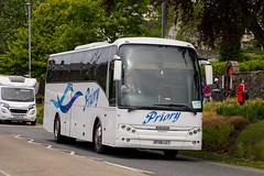 Priory Coach, North Shields (TW) - BT06 LCT (405 UPJ, BT06 LCT) (peco59) Tags: bt06lct 405upj scania k114eb4 k114 berkhof axial priorycoaches priorycoachnorthshields leonsstafford leonscoaches patscoachessouthsea patscoaches psv pcv coach coaches photo photos aptcoachesrayleigh aptcoaches