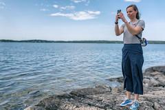 Artipelag // Trip to Sweden (Merlijn Hoek) Tags: artipelag museum sweden zweden art kunst trip holliday vacation