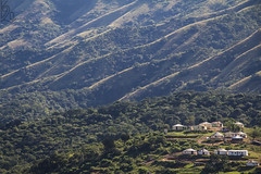 Botha's Hill (katka.havlikova) Tags: nature hills mountains countryside landscape village africa southafrica zulu kwazulunatal travel lowcost cestování příroda kopce hory vesnice afrika adventure