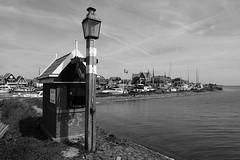 Volendam 010620196 (Tristar1011) Tags: volendam ijsselmeer nederland holland noordholland thenetherlands