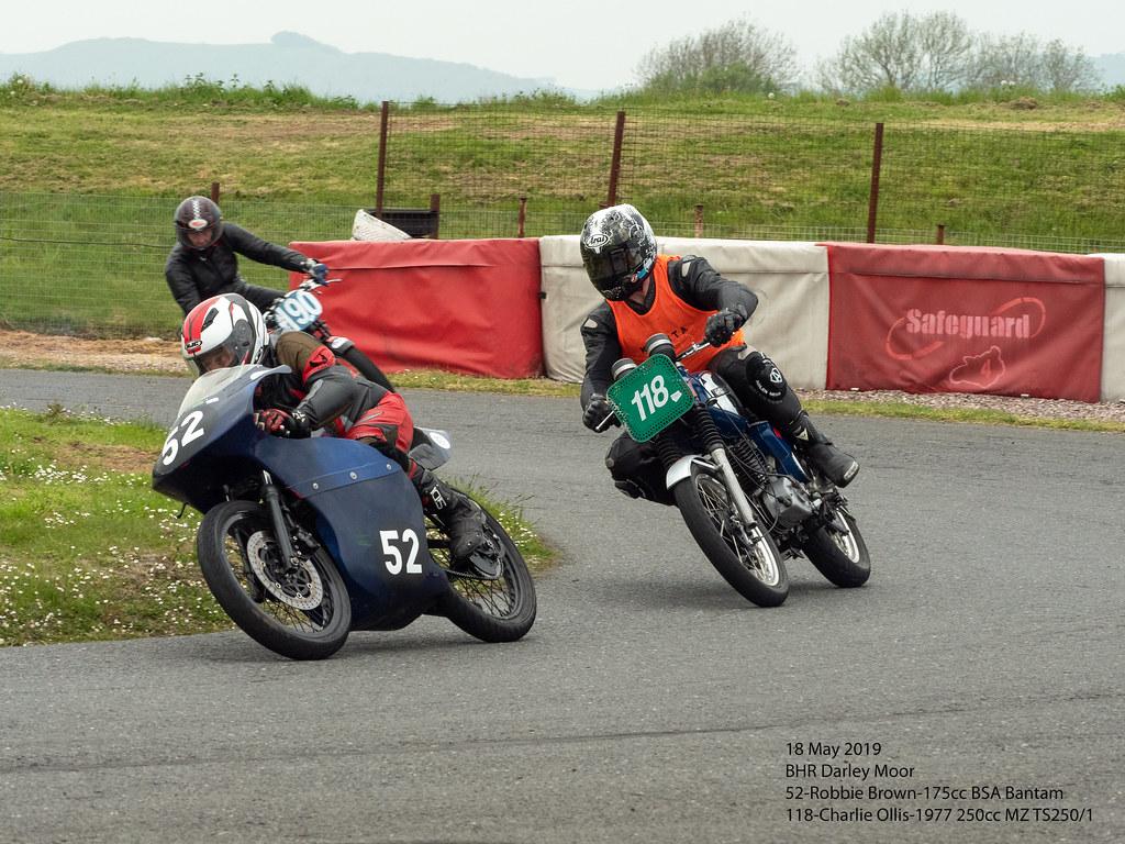 TS 250 course Année 1975 48002804856_3572aa7920_b
