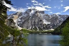 _DSC2904 : au Lago di Braies, Tyrol Sud, Italie