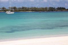Paradise-5 (Pavlo Kuzyk) Tags: ocean beach boat island whitesand canon