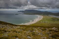 20190604-2019, Achill Island, Irland, Minaun Heights-013.jpg (serpentes80) Tags: irland 2019 achillisland minaunheights slievemore countymayo