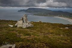 20190604-2019, Achill Island, Irland, Minaun Heights-014.jpg (serpentes80) Tags: irland 2019 achillisland minaunheights slievemore countymayo