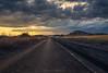Palencia | 2019 (Juan Blanco Photography) Tags: camino acequia atardecer cristodelotero palencia españa castillayleón provinciadepalencia