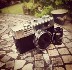 Werlisa Color Club (bigalid) Tags: camera 35mm werlisa colorclub plastic certex 1976