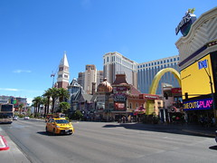IMG_6883 (grooverman) Tags: las vegas trip vacation april 2019 canon powershot sx530 strip casino