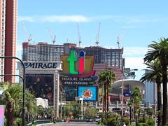 IMG_6884 (grooverman) Tags: las vegas trip vacation april 2019 canon powershot sx530 strip casino