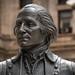 George Washington Statue (Philadelphia, Masonic Temple)
