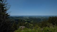 01 - Napfwanderung - 2019-06-04 (NEX69) Tags: schweiz switzerland emmental napf kantonbern xf1024mmf4rois fujifilmxt30