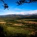 Cuba Field Landscape