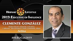 BizCon'19_ClementRev2.001 (Hispanic Lifestyle) Tags: