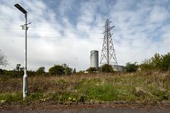 Mitchelston Industrial Estate 09