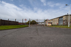 Mitchelston Industrial Estate 12