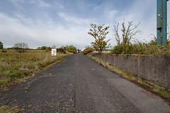 Mitchelston Industrial Estate 16