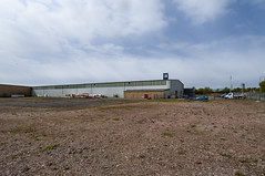 Mitchelston Industrial Estate 16