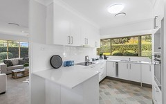 7/366 Great North Road, Abbotsford NSW