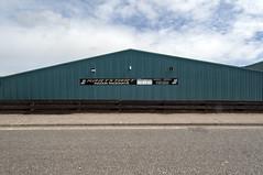 Mitchelston Industrial Estate 02
