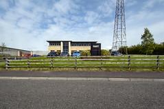 Mitchelston Industrial Estate 06