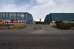 Mitchelston Industrial Estate 13