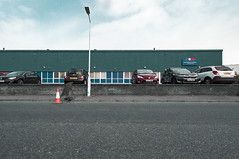 Mitchelston Industrial Estate 14