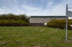 Mitchelston Industrial Estate 15