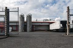 Mitchelston Industrial Estate 20