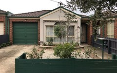 2A Olive Grove, Airport West VIC
