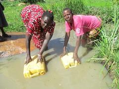 Act Justly * Love Mercy * Walk Humbly (W4KI) Tags: w4ki water safe clean h4ki restore hope 4pillarsofhope dignityhealthjoylove dignity health joy love transform village community wikus uganda