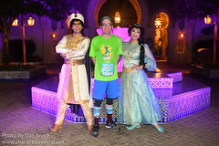 Princess 10K (Disney Dan) Tags: disneycharacters me rundisney aladdinmovie aladdin winter 2019disneyprincesshalfmarathonweekend disney people dan disneyparks february waltdisneyworld 2019 2019disneyprincess10k jasmine character characters danbrace disneycharacter disneyphoto disneypics disneypictures disneyworld disneysaladdin fl fevrier florida orlando travel usa vacation wdw princesshalfmarathonweekend